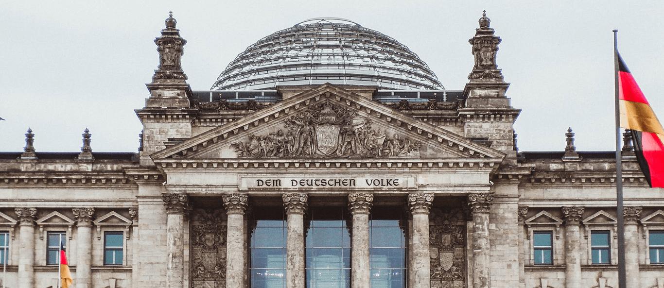 Beitragsseite Deutschland nach Bahnarbeiterstreik auf dem Kopf gestellt Deutschland ist zusammengebrochen - Deutschland nach Bahnarbeiterstreik auf dem Kopf gestellt